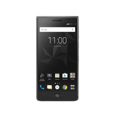 Смартфон BlackBerry Motion 32GB (4GB RAM) BBD100-6 2 сим карты