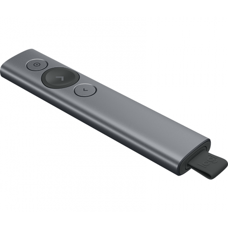 Logitech Spotlight Plus Slate (910-004654)