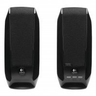 Logitech S150 Digital USB Speaker System (980-000029) OEM