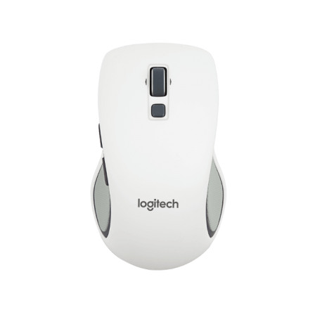 Мышь Logitech M560 Wireless White (910-003913)