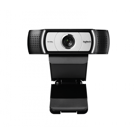 Logitech Webcam C930e (960-000972)