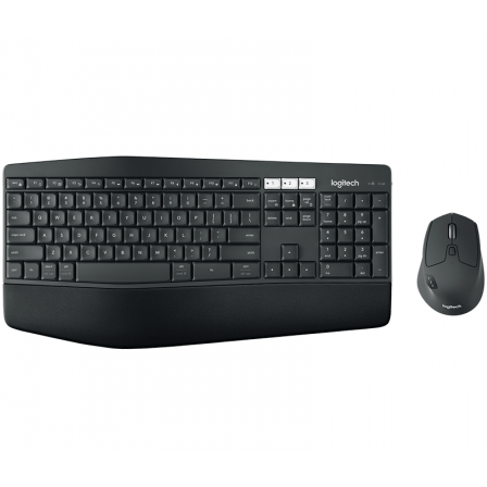 Комплект Logitech Wireless Combo MK850 (920-008232)