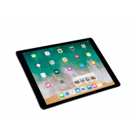Apple iPad Pro 12,9 Wi-Fi+4G 128Gb Space Grey (ML3K2)
