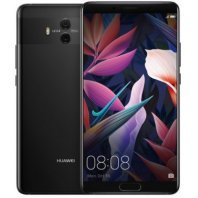 HUAWEI Mate 10 4/64GB Black (EU)