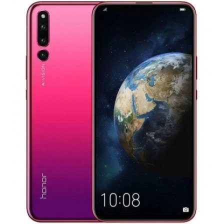 Honor Magic 2 8/256GB Red