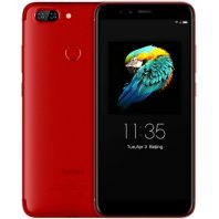 Lenovo S5 4/64GB Red