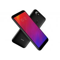 Lenovo A5 3/16GB Black