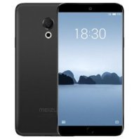 Meizu 15 Lite 4/64GB Black (EU)