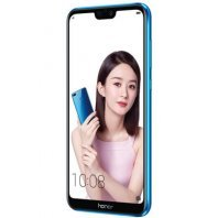 Honor 9i 4/128GB Blue