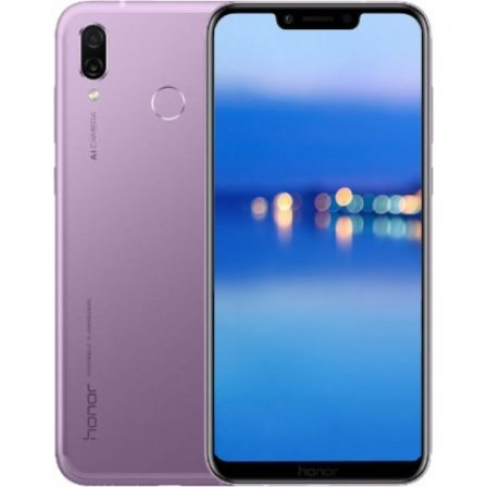 Honor Play 6/64GB Ultra Violet