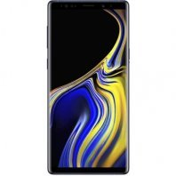 Samsung Galaxy Note 9 N960 6/128GB Alpine White