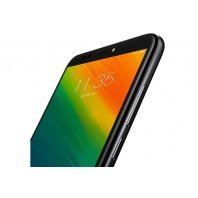 Lenovo K9 Note 3/32GB Black (EU)