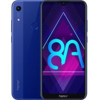 Honor 8A 3/64GB Blue