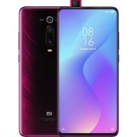 Redmi K20 6/64GB Flame Red