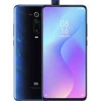 Redmi K20 6/64GB Glacier Blue