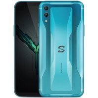 Xiaomi Black Shark 2 8/128GB Blue (EU)