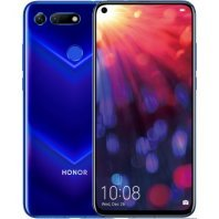 Honor View 20 8/128GB Blue