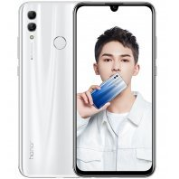 Honor 10 Lite 4/64GB White